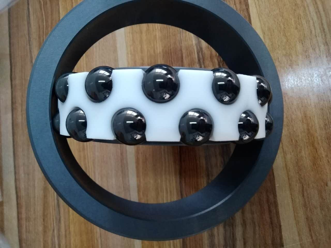 1315 full ceramic si3n4 self aligning ball bearing