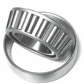 bearing 30210