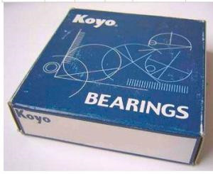 koyo bearing 30209