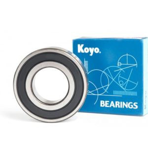 koyo 6202 bearing