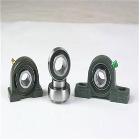 uk314 bearing