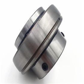 uk312 bearing