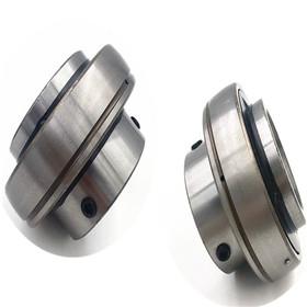 uk311 bearing