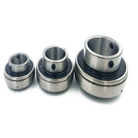 uk310 bearing