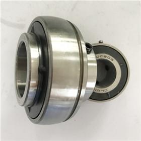 uk309 bearing